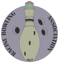Racine Bowling Association